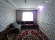 2 otaqlı köhnə tikili - Zabrat q. - 45 m² (3)
