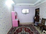 2 otaqlı köhnə tikili - Zabrat q. - 45 m² (4)