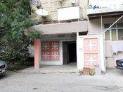 2 otaqlı köhnə tikili - Zabrat q. - 45 m² (2)