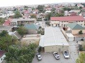 2 otaqlı köhnə tikili - Zabrat q. - 45 m² (8)