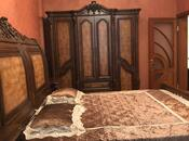 3 otaqlı yeni tikili - Şah İsmayıl Xətai m. - 128 m² (8)