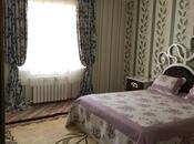 5 otaqlı ev / villa - Nərimanov r. - 180 m² (6)