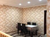5 otaqlı ev / villa - Nərimanov r. - 180 m² (19)