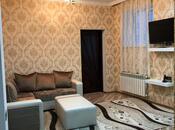 5 otaqlı ev / villa - Nərimanov r. - 180 m² (2)
