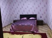 5 otaqlı ev / villa - Nərimanov r. - 180 m² (8)