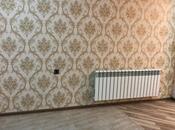5 otaqlı ev / villa - Nərimanov r. - 180 m² (21)