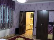 5 otaqlı ev / villa - Nərimanov r. - 180 m² (14)