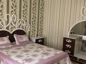 5 otaqlı ev / villa - Nərimanov r. - 180 m² (7)
