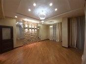 3 otaqlı yeni tikili - İnşaatçılar m. - 120 m² (11)