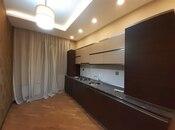3 otaqlı yeni tikili - İnşaatçılar m. - 120 m² (16)