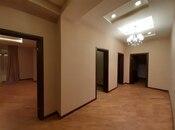 3 otaqlı yeni tikili - İnşaatçılar m. - 120 m² (17)