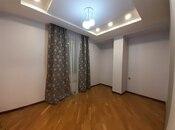 3 otaqlı yeni tikili - İnşaatçılar m. - 120 m² (13)