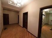 3 otaqlı yeni tikili - İnşaatçılar m. - 120 m² (22)