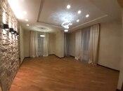 3 otaqlı yeni tikili - İnşaatçılar m. - 120 m² (14)
