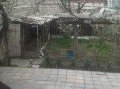 3 otaqlı ev / villa - Naxçıvan - 160 m² (3)