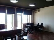 7 otaqlı ofis - Şah İsmayıl Xətai m. - 215 m² (14)