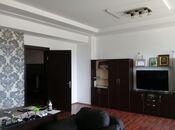 7 otaqlı ofis - Şah İsmayıl Xətai m. - 215 m² (17)