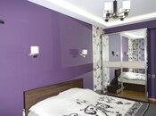 3 otaqlı yeni tikili - Qara Qarayev m. - 122 m² (8)