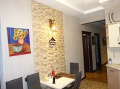 3 otaqlı yeni tikili - Qara Qarayev m. - 122 m² (7)