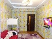 3 otaqlı yeni tikili - Qara Qarayev m. - 122 m² (11)