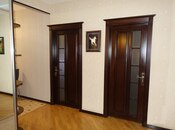 3 otaqlı yeni tikili - Qara Qarayev m. - 122 m² (18)