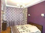 3 otaqlı yeni tikili - Qara Qarayev m. - 122 m² (9)