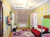 3 otaqlı yeni tikili - Qara Qarayev m. - 122 m² (10)