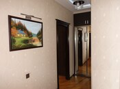 3 otaqlı yeni tikili - Qara Qarayev m. - 122 m² (17)