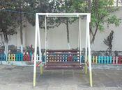 Bağ - Mərdəkan q. - 85 m² (5)