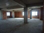 4 otaqlı yeni tikili - Nərimanov r. - 205 m² (7)