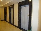 3 otaqlı yeni tikili - Nərimanov r. - 205 m² (16)