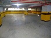 4 otaqlı yeni tikili - Nərimanov r. - 205 m² (17)