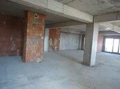 4 otaqlı yeni tikili - Nərimanov r. - 205 m² (8)