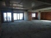 4 otaqlı yeni tikili - Nərimanov r. - 205 m² (3)