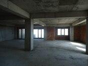 4 otaqlı yeni tikili - Nərimanov r. - 205 m² (4)