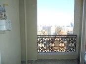 4 otaqlı yeni tikili - Nərimanov r. - 205 m² (15)