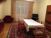 3 otaqlı yeni tikili - Azadlıq Prospekti m. - 130 m² (2)