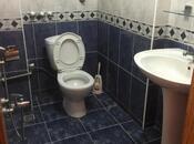 3 otaqlı yeni tikili - Azadlıq Prospekti m. - 130 m² (10)