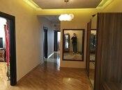 3 otaqlı yeni tikili - Nərimanov r. - 125 m² (21)