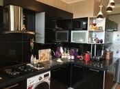 3 otaqlı yeni tikili - Nərimanov r. - 125 m² (18)