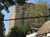 3 otaqlı yeni tikili - Nərimanov r. - 125 m² (28)