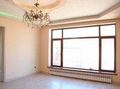 4 otaqlı ev / villa - Pirallahı r. - 100 m² (30)