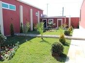 4 otaqlı ev / villa - Pirallahı r. - 100 m² (6)