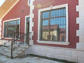 4 otaqlı ev / villa - Pirallahı r. - 100 m² (10)