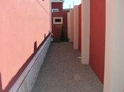 4 otaqlı ev / villa - Pirallahı r. - 100 m² (12)
