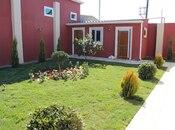 4 otaqlı ev / villa - Pirallahı r. - 100 m² (8)