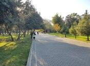 4 otaqlı köhnə tikili - Nəsimi r. - 145 m² (30)