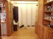 4 otaqlı köhnə tikili - Nəsimi r. - 145 m² (20)