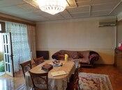 4 otaqlı köhnə tikili - Nəsimi r. - 145 m² (6)