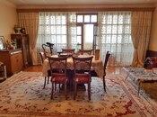 4 otaqlı köhnə tikili - Nəsimi r. - 145 m² (5)